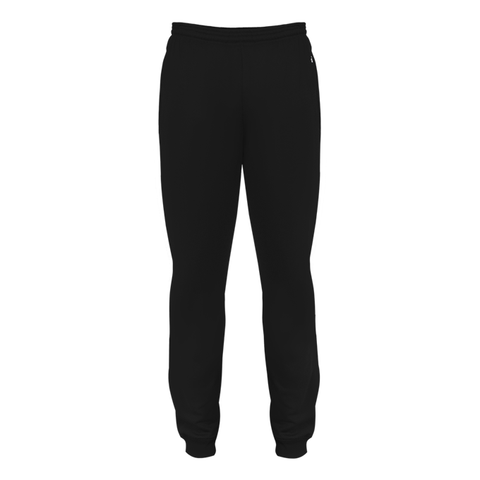 Adult Performance Jogger Pant 1475