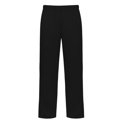 Adult Performance Fleece Pant 1478