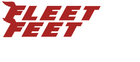 Fleet Feet - Team Orders