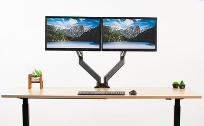 Are You Buying the Right Monitor Stand?