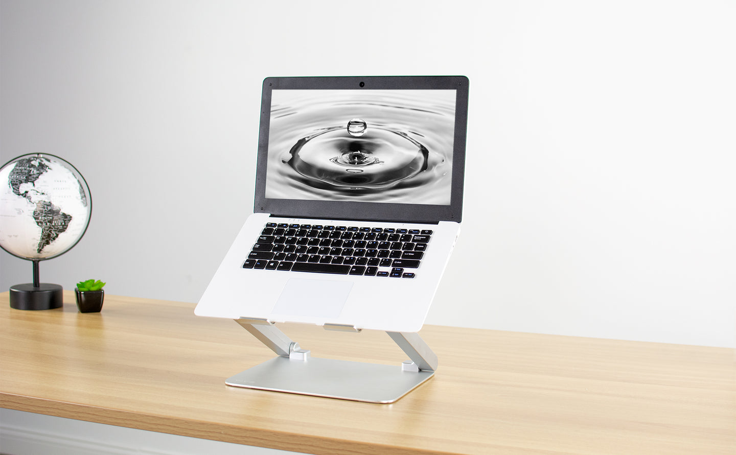 Laptop & Tablet Mounts and Stands