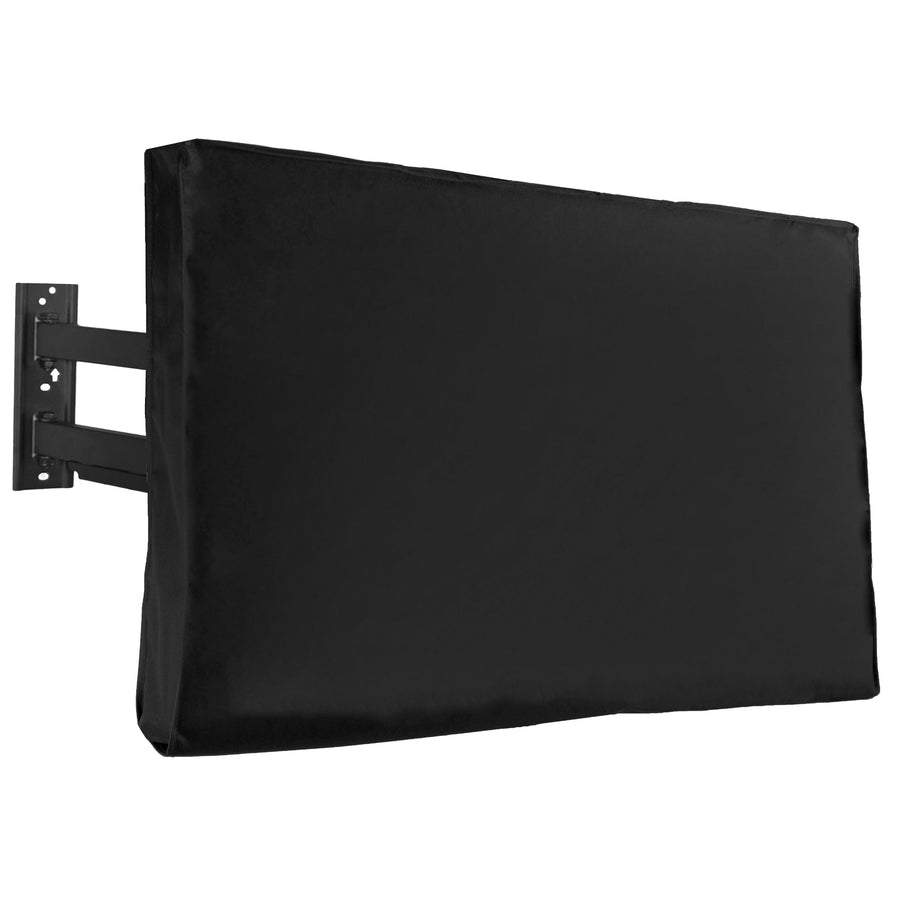 COVER-TV030B <br><br>Black 30