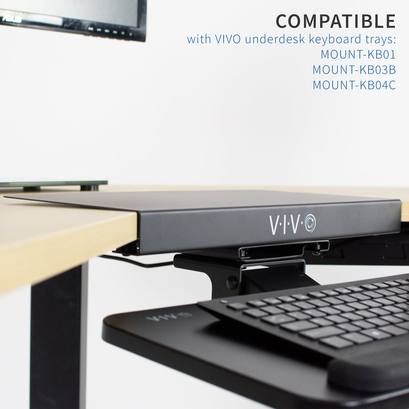 Desk Corner Connector compatibility