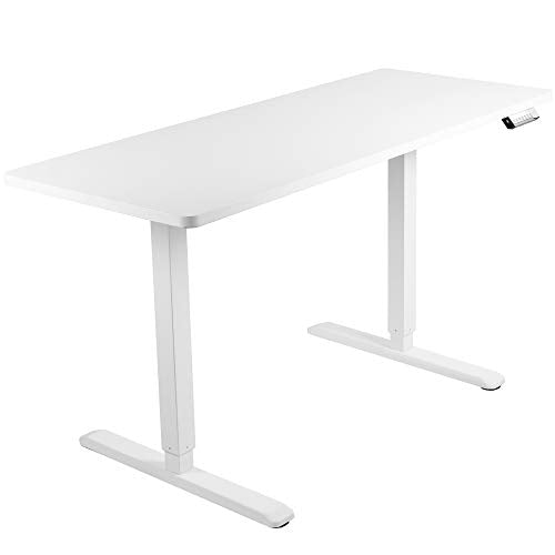 DESK-KIT-1W6W<br><br>White 60