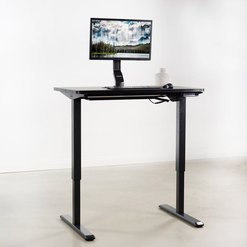 "43"" Table Desk Top"