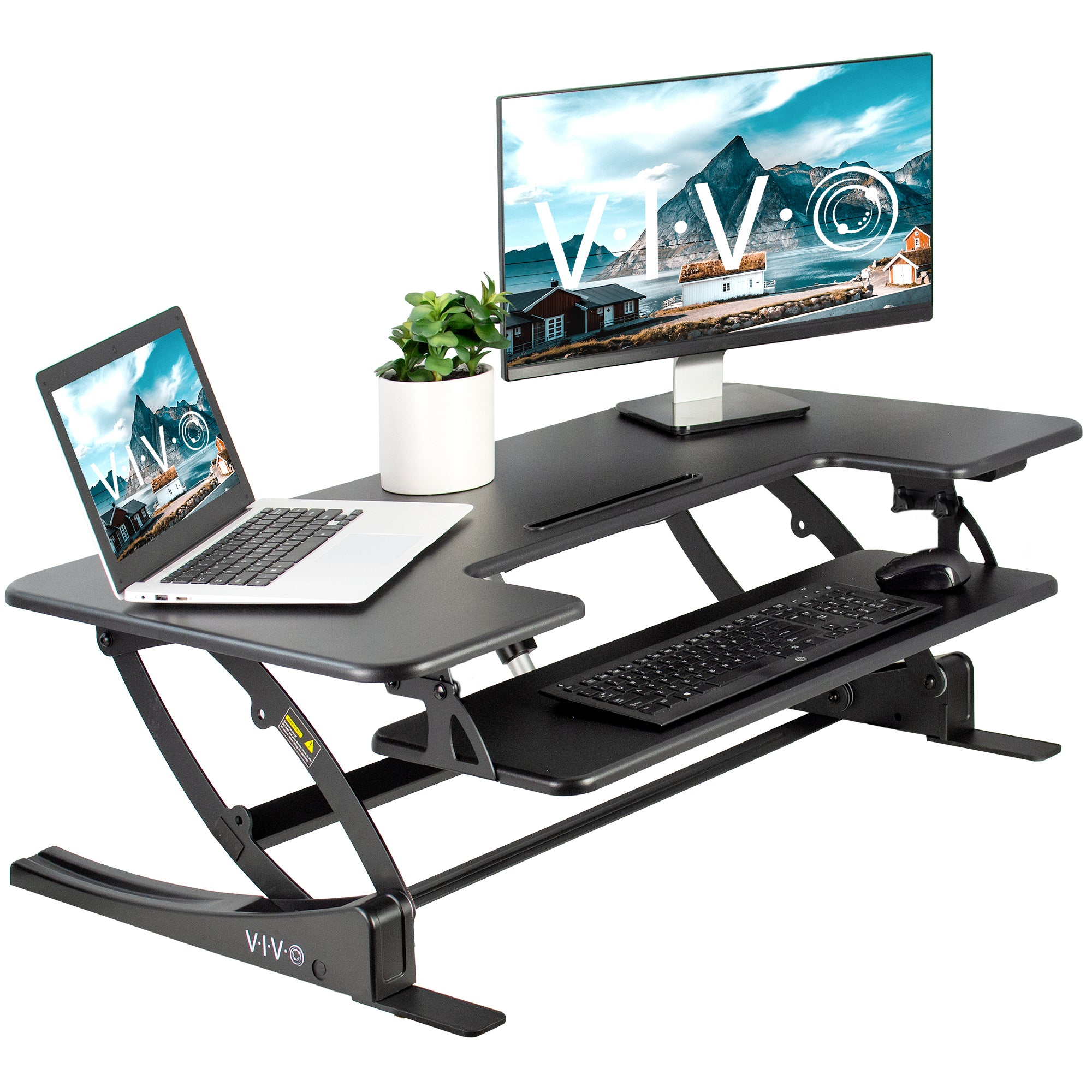 Desk-v000vle<br><br>large 42\