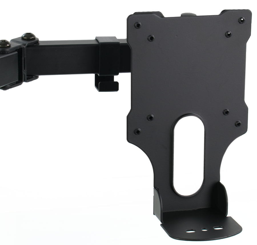 Mount Adapter for Acer Monitors