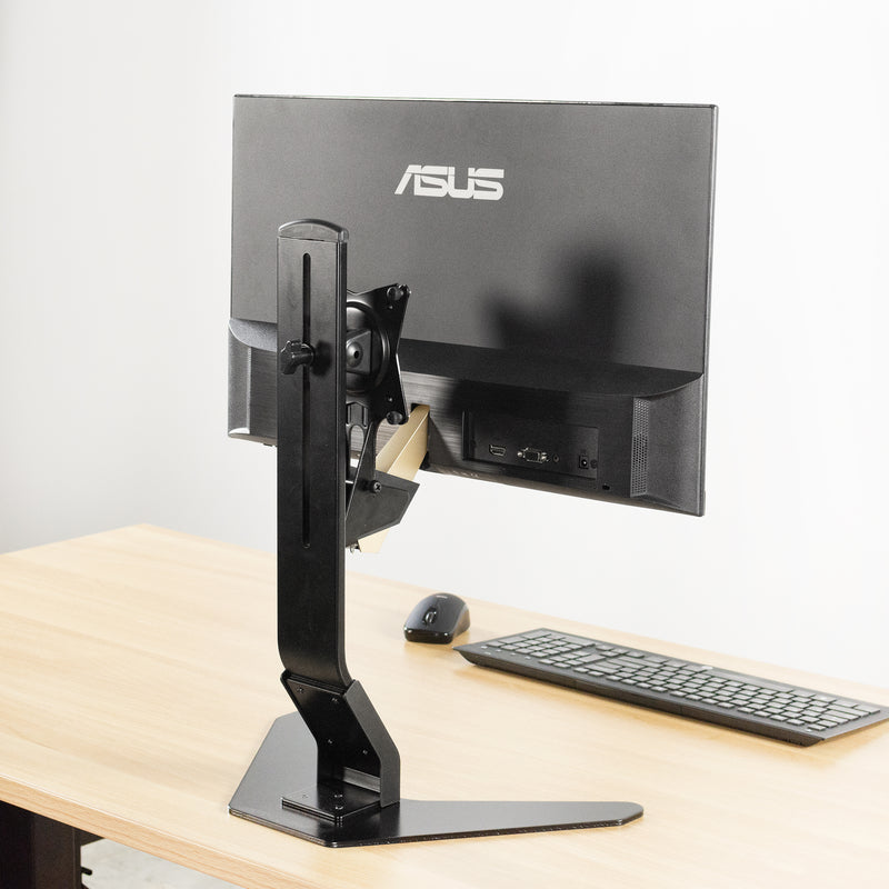 MOUNT-ASVZ01<br><br>VESA Adapter for Compatible Asus Monitors