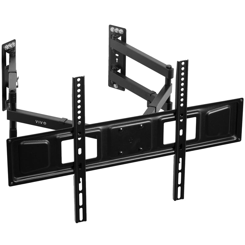 "MOUNT-CR70C<br><br>Corner Wall Mount for 37"" to 70"" TVs"