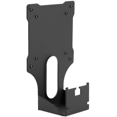 MOUNT-DL02 <br><br><span style=font-weight:normal;>Bracket Mount Adapter by VIVO - Only Fits Dell Models S2440L, S2340L, S2340M, S2240L, S2240M - </span>