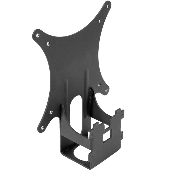 MOUNT-DLSSE2 <br><br>VESA Adapter for Compatible Dell Monitors