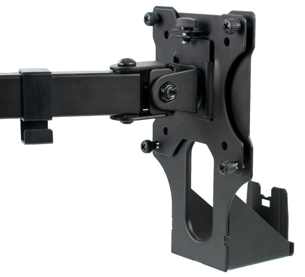 Mount Hp04 Mounting Vesa Adapter Kit For Hp Pavilion