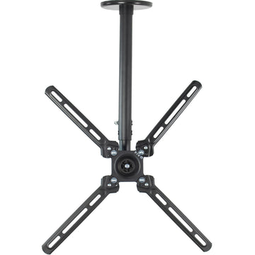 MOUNT-VC55A <br><br>TV Ceiling Mount