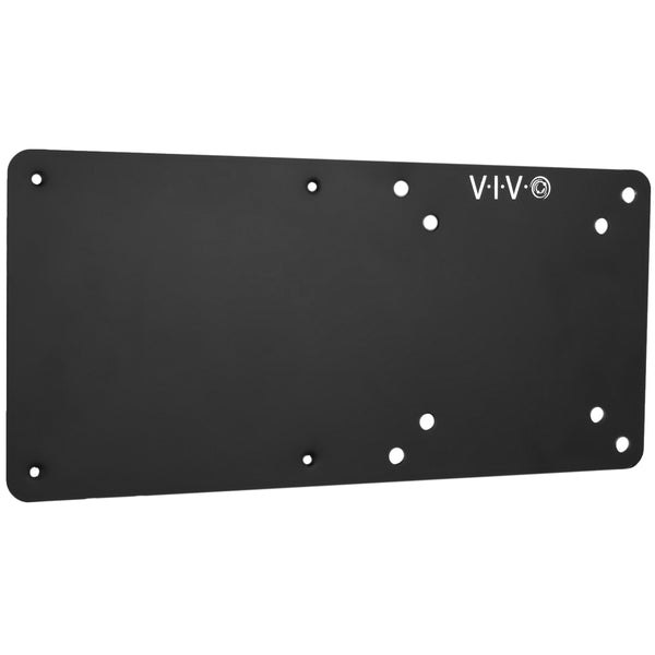 MOUNT-VESA01 <br><br>VESA Bracket for Intel NUC