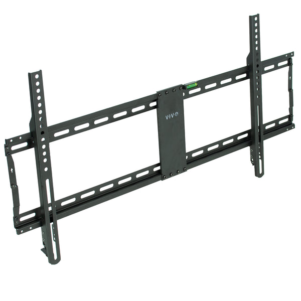 MOUNT-VW090F <br><br>Ultra Heavy Duty TV Wall Mount