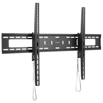 MOUNT-VW100T <br><br>TV Wall Mount