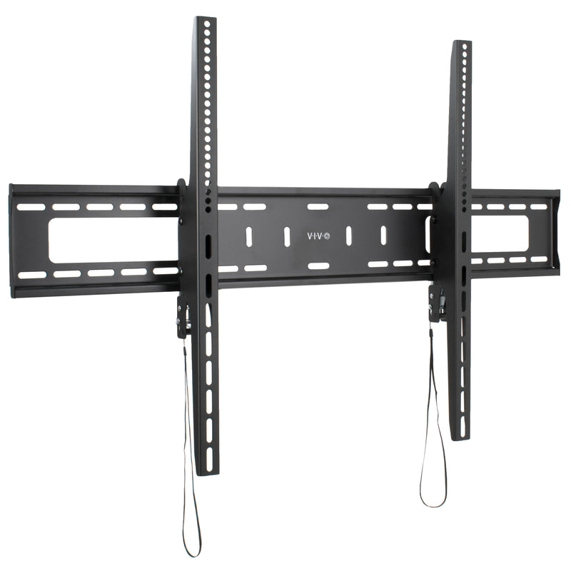 "MOUNT-VW100T <br><br>Wall Mount for 60"" to 100"" TVs"