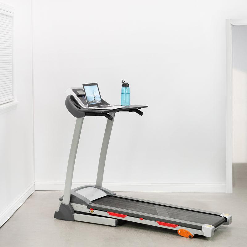 Universal Laptop Desk for Treadmill