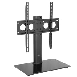 "STAND-TV00J <br><br>Tabletop Stand for 32"" to 50"" TVs"