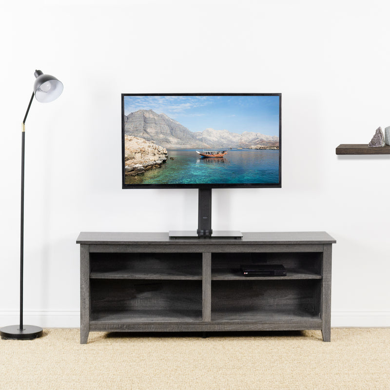STAND-TV00L <br><br>Tabletop TV Stand