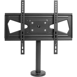 "STAND-TV00M4 <br><br>Bolt-Down Mount for 32"" to 55"" TVs"