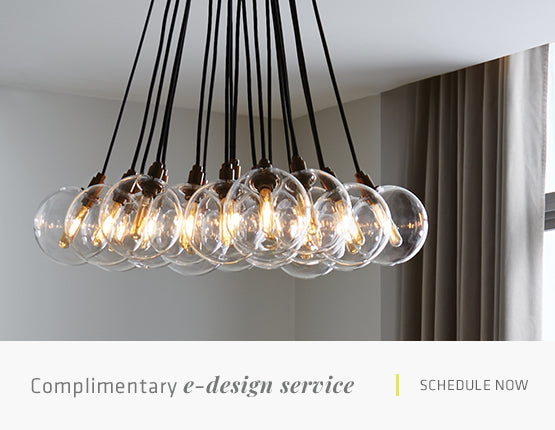Glossary Of Lighting Terms Lighting Definitions Lighting Connection