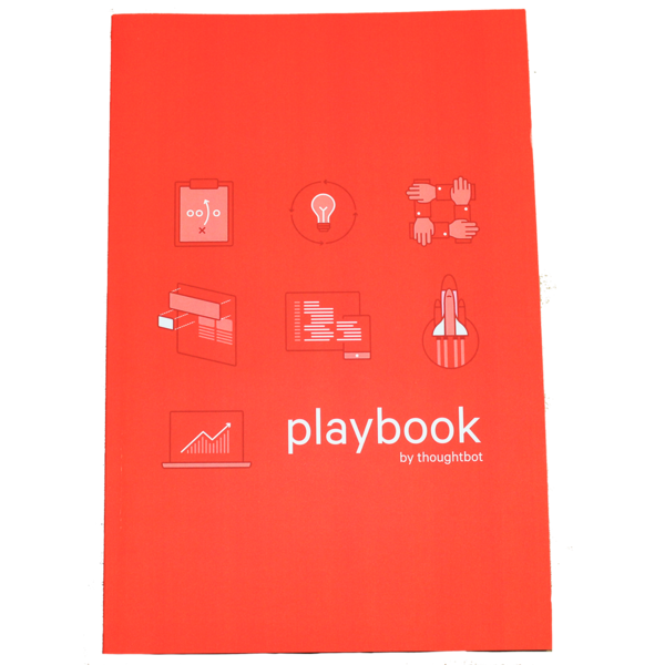 Playbook - FREE