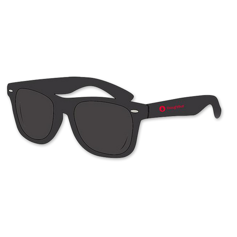 thoughtbot Sunglasses