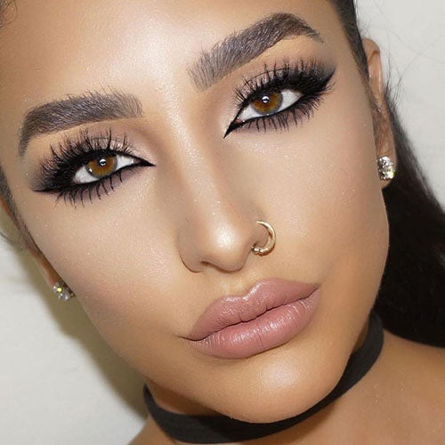 4d2cabf981d As Seen On – Lilly Lashes Dev