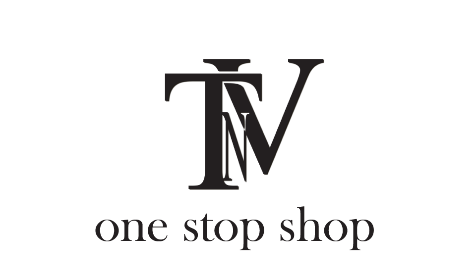 TnV Collection