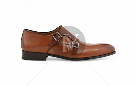 _monkstrap-ORANGE-antique-3