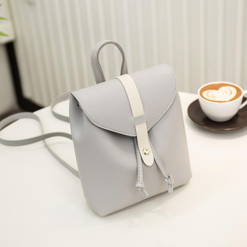 NEW WOMEN BAG 2019