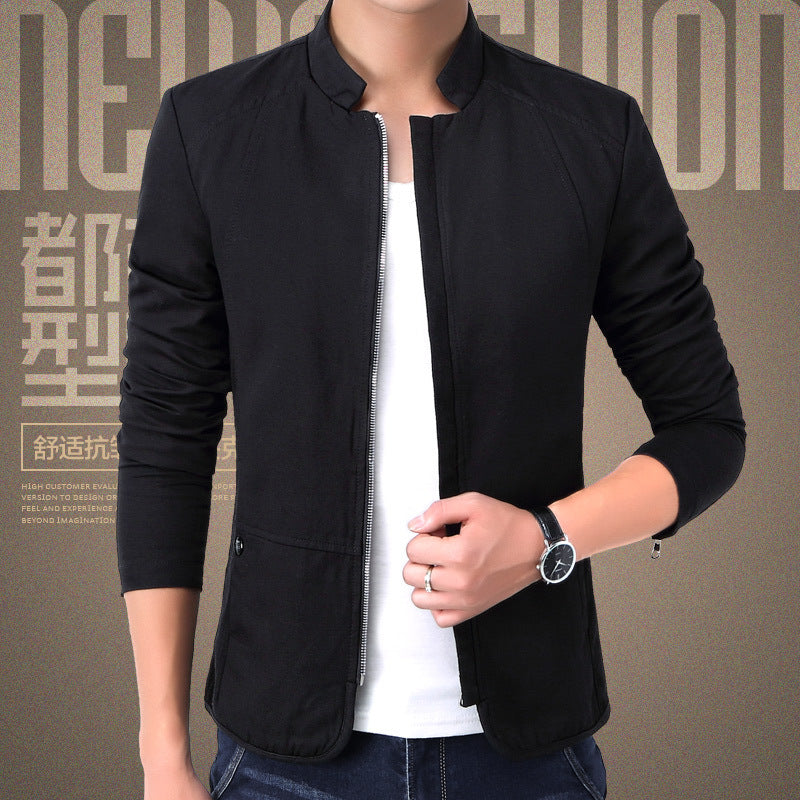 Mens Jackets And Coats DD8627