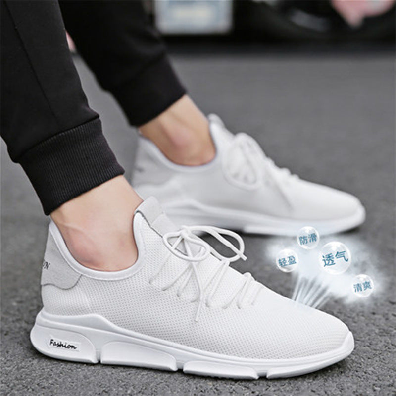 colorful sport shoes casual shoes