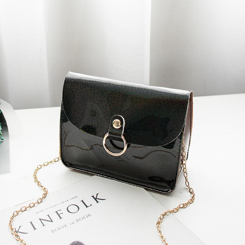Luxury Sling Bag