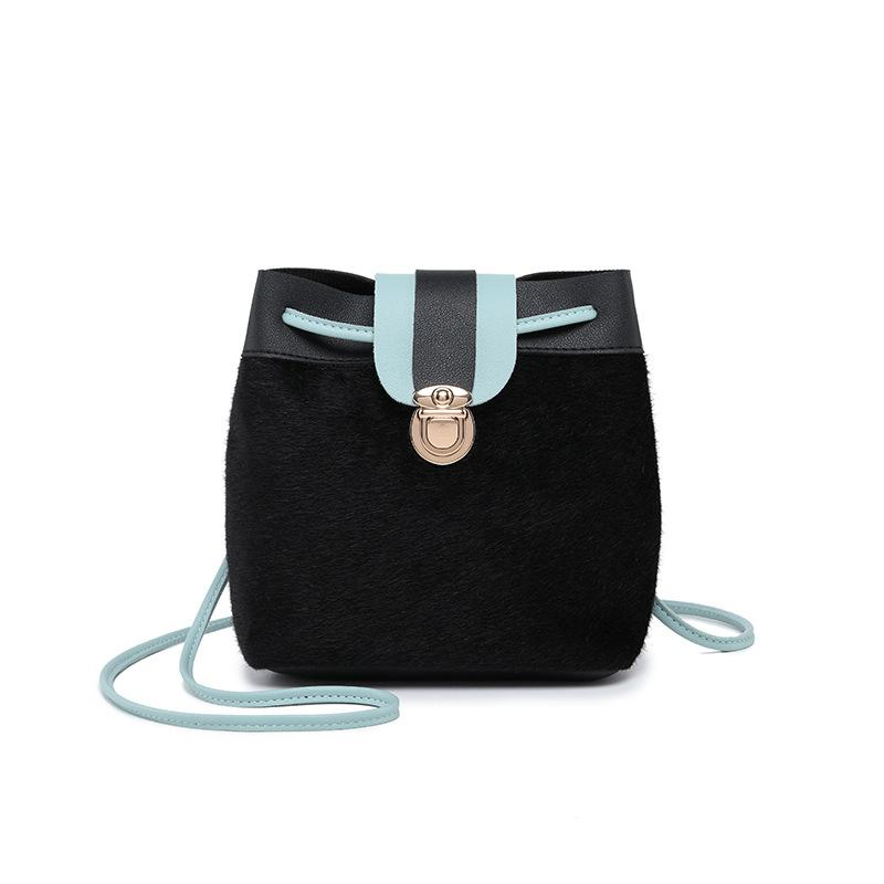NEW WOMEN BAG -2019