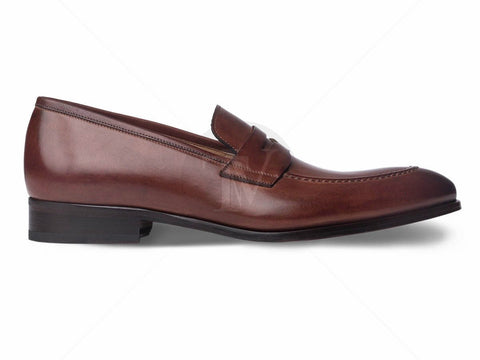 penny-loafer-cognac-antique-
