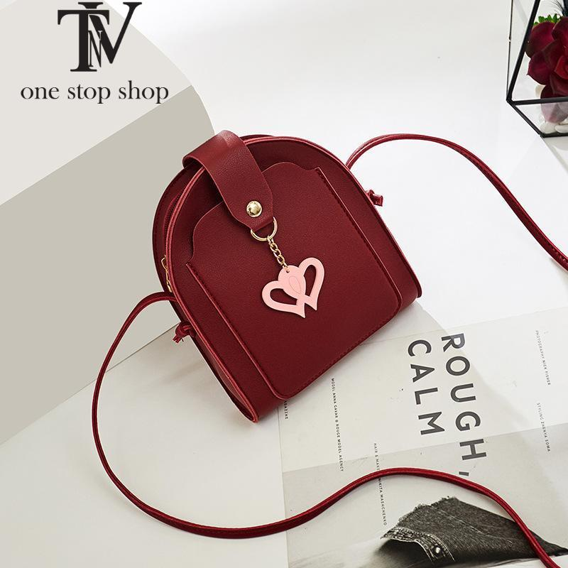 Luxury Women Bags