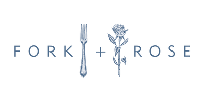 Fork + Rose is a tastefully curated collection of home decor and tabletop located in the heart of the Hamptons.