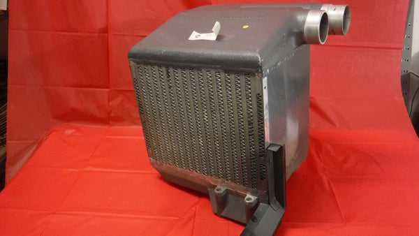 Charge Air Cooler 423-4731OU