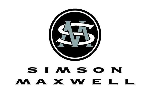 Simson Maxwell Power Store