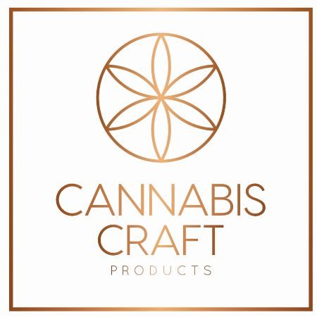 EXPLORING CANNABIS CRAFT PRODUCTS