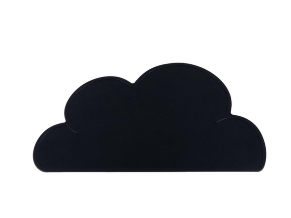 Placemat - cloud NYH-PM02