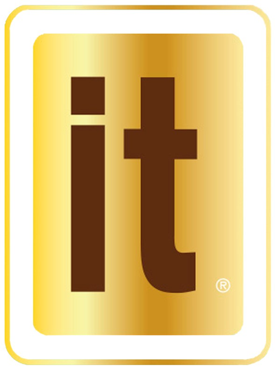 ithairproducts.com