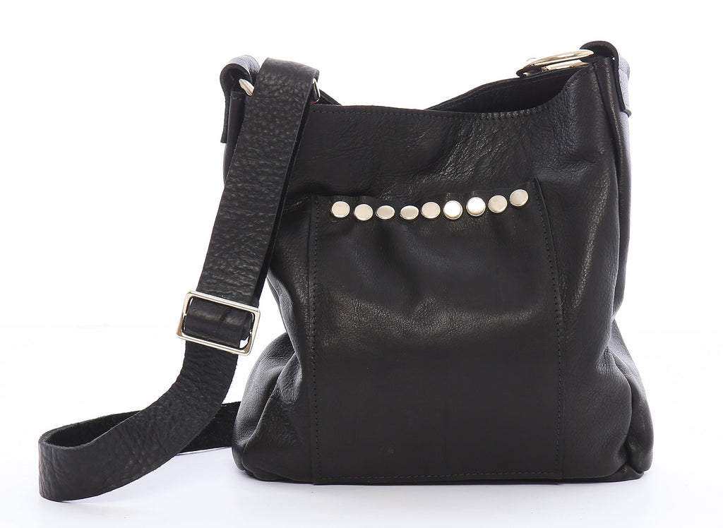 Alyson Small Shoulder/Cross Body Handbag