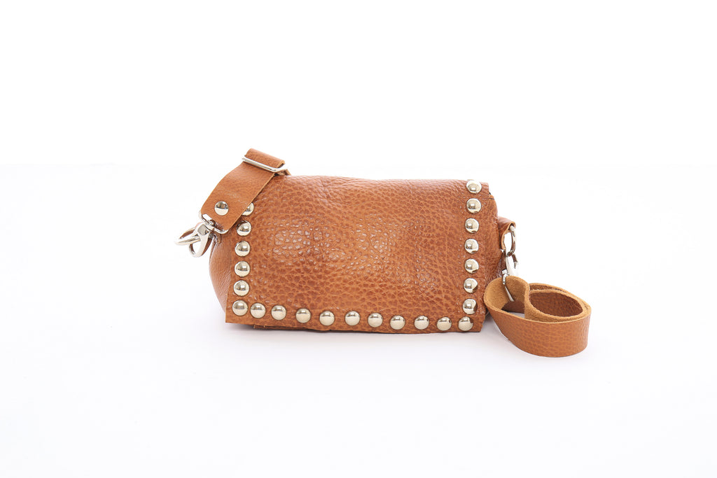 Joie Small Convertible Beltbag