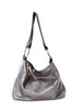 Tracy Small Shoulder Handbag