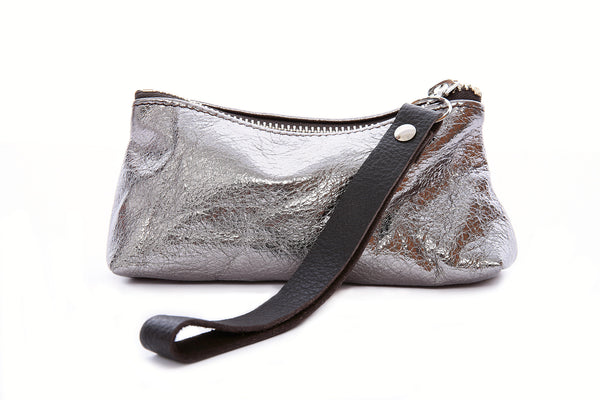 Tami Mini Handbag