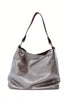 Erica Medium Shoulder Handbag
