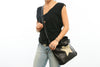 Joanie Small Shoulder/Cross Body Handbag